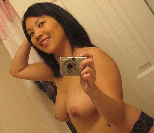 photo chinese chubby nude