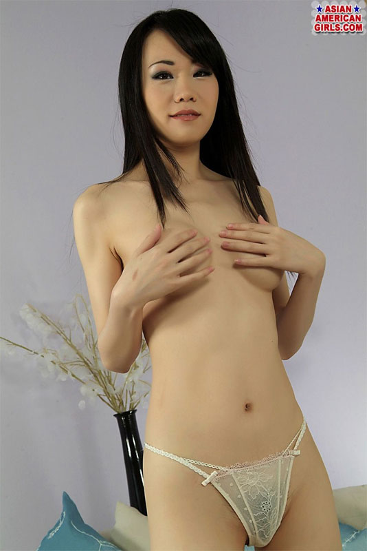 San Diego Chinese girl nude | realchineseporn.com